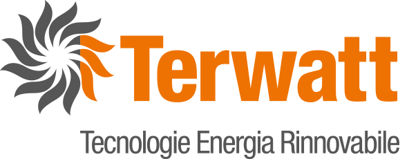 Terwatt | Tecnologie Energia Rinnovabile